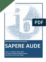 TEXTO 1 TDC 2018  CAP1.pdf