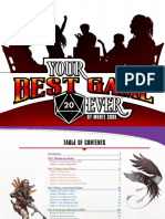 Your-Best-Game-Ever-Preview-2020-03-13_5e910083ea8ad.pdf