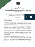 dec_0158_27_feb_2020.pdf