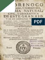 Gumilla El Orinoco.pdf