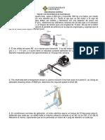 Taller 3 torsion.pdf