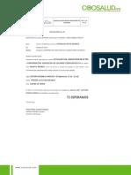 ASODEUS_-ARAUCA-2019-2021.pdf