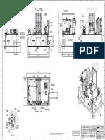 H-5122910-3D241-R1.pdf