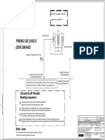 H-5122910-3D266-R0.pdf