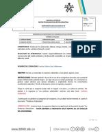 Instrumento de Evaluación N°3A.docx