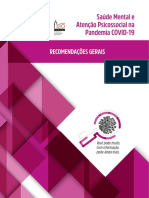 Saúde-Mental-e-Atenção-Psicossocial-na-Pandemia-Covid-19-recomendações-gerais.pdf.pdf