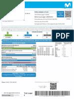 Factura_1581597259598.pdf