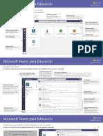 MicrosoftTeamsforEducation_QuickGuide_ES-ES