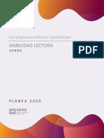 Habilidad_Lectora_version_verde