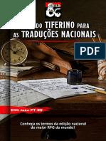 Guia_do_Tiferino_para_as_Traduções_Nacionais.pdf