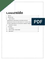 Maquinas_5.docx