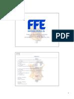 PRESENTACION GENERAL.pdf
