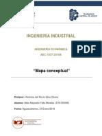 Actividad 1.1 Ingeniería económica.pdf