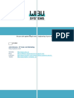 Protecting Embedded Software