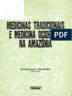 35311.pdf
