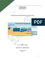 Libro Tratamiento de Agua v19