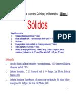 8 Solidos I.pdf