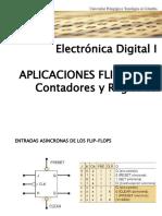 CONTADORES Y REGISTROS (2)