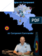 BAF Units and AC