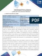 Syllabus del curso Estructura Molecular.docx
