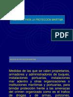 98148230-Amenazas-y-Terrorismo-en-Los-Puertos.pdf