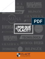 FolletoULACITDigital.pdf