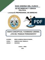 II UNIDAD- D. TRABAJO I. TAREA IV