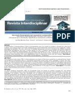 articulo fisioterapeutico  de TCE jjjeje.pdf
