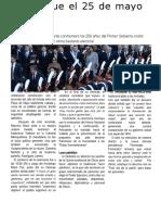 Trabajo Practico - Cronica del 25 de mayo- Perez Jonathan.docx