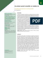 19-Texto del artículo-66-4-10-20200312 (1).pdf