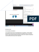 evidencia collaborate.docx