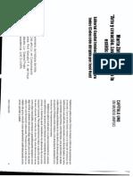 Marta Zátonyi-Arte y creacion. Los caminos de la estetica (cap. I).pdf