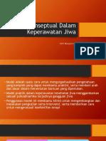 model dan teori.pdf