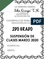 2DO GRADO_compressed.pdf