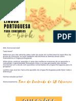 Lngua_Portuguesa_para_Concursos