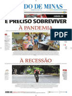 Estado de Minas 13.04.20.pdf