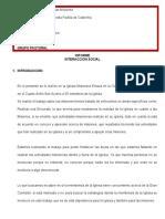 INFORME DE ENCUESTAS.docx