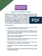 Como_ingresar_Blackboard_Collaborate _Sesion_en_vivo(1)
