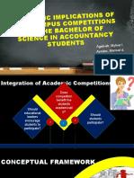 Academic Implications.pptx