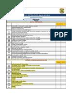 AGENTE-PF-EDITAL-VERTICALIZADO.pdf