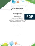 CONSOLIDADO  DEL TRABAJO GRUPAL 184 2.docx