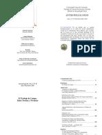 Una_Tesis_de_Grado_Y_despues_que.pdf