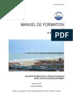 formation .pdf