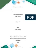 Fase 1_ Diagnósticos Solidarios-eliana sterling -929.docx