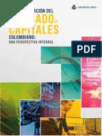 dig-libro-mercado-de-capitales-colombiano-completo-14-de-agosto.pdf