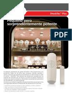 Detector Brochure SP-LR.pdf