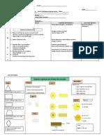 PLAN DE CLASE DEMOSTRATIVA 1 área de círclo.docx