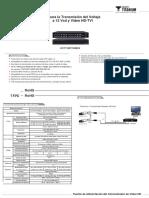 KIT-TT16PVTURBOX_Español .pdf