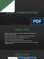 Scor - Planificacion2