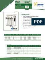 Watts_Osmosis-Inversa-Serie-LC (1).pdf